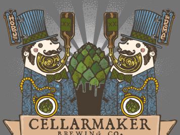 CellarMaker